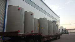 Shandong JTC Plastic Products Co., Ltd.
