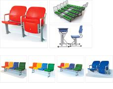 Chengdu Yizhou Plastic Manufacture Co., Ltd.