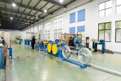 Zhejiang Kuayue Cable Co., Ltd.