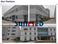 Suzhou Sunmed Co., Ltd.