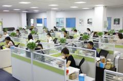 Easy Achieve Technology Co., Ltd.