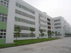 Shenzhen Topfine Technology Co., Limited