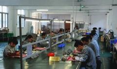 Wenzhou Sinoamigo Electrical Co., Ltd.