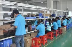 Morning Star Gift Products Co., Ltd.