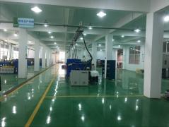 Ningbo Lito Auto Parts Co., Ltd.