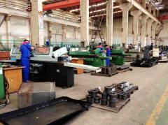 Jiangsu Guchuan Machinery Co., Ltd.