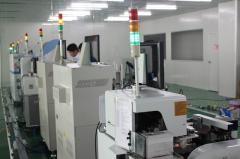Global Sunrise Lights Electrical Co., Ltd.