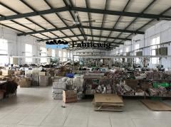 Qingdao Fabric International Trade Co., Ltd.