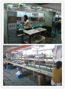 Wenzhou Blue Bay Sanitaryware Factory
