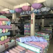 Hangzhou Zhaolu Import & Export Co., Ltd.