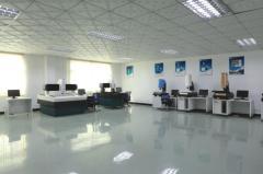 Hanover (Jiangmen) Import & Export Ltd.