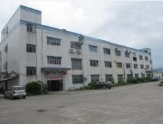 Hua-Star Industrial Co., Ltd.