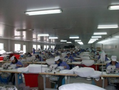 Fullstar Non-Woven Products Co., Ltd.