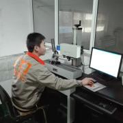 ITJ Technology (Tianjin) Co., Ltd.