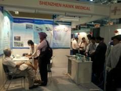 Shenzhen Hawk Medical Instrument Co., Ltd.