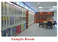 Xiamen Fuke Car Accessories Co., Ltd.