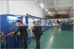 Dongguan Weiting Metal Products Co., Ltd.