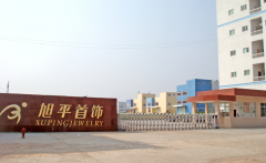 Guangdong Xuping Jewelry Co., Ltd.