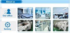 Guangzhou Linda Electronic Co., Limited