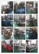 Changzhou Gaochuang Exhibition Products Co., Ltd.