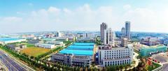 Zhangjiagang City Sanli Sealed Alloy Material Co., Ltd.