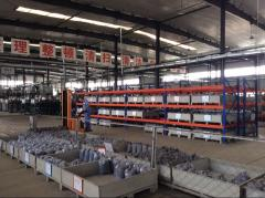 Ningbo Best Magnets Technology Co., Ltd.