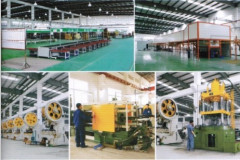 Jintan Yuanyun Import & Export Co., Ltd.
