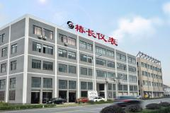 Ningbo Konoo Instrument MFG. Co., Ltd.