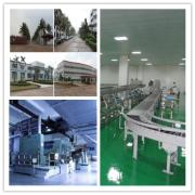 Guangzhou Xinlong Nonwoven Co., Ltd.