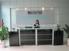 Shenzhen Bontek Technology Co., Ltd.