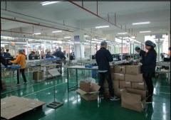 Shenzhen Freecool Science & Technology Co., Ltd.
