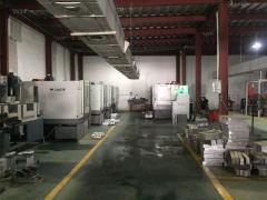 Wenzhou Sogu Technology Co., Ltd.