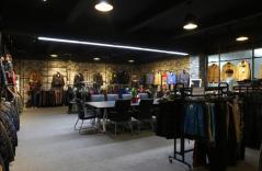 Shishi Siyu Clothing Development Co., Ltd.