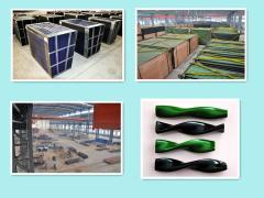 Shandong Hengtao Energy Saving & Environment Protection Co., Ltd.