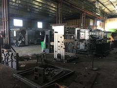 Ruian NuoXin Machinery Co., Ltd.