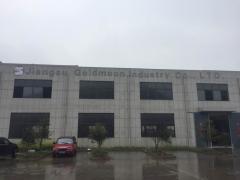 Jiangsu Goldmoon Industry Co., Ltd.
