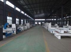 Jinan Dekcel CNC Equipment Co., Ltd.