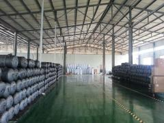Dezhou Gaia Solar Energy Co., Ltd.