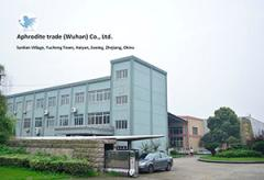 Aphrodite Trade (Wuhan) Co., Ltd.