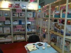 Shijiazhuang Zengchun Textile Trade Co., Ltd.