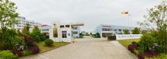 Zhejiang ST Transformer Co., Ltd.