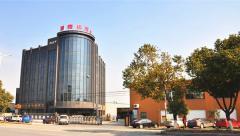 Hangzhou Jiguang Micro Motor Co., Ltd.