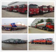 Hubei Veldlion Machinery Co., Ltd.