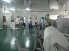 Lin'an JiaMeiHui Cleaning Co., Ltd.