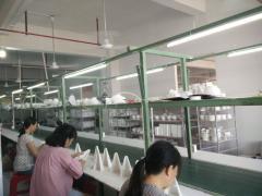 Zhongshan City Sixu Lighting Factory