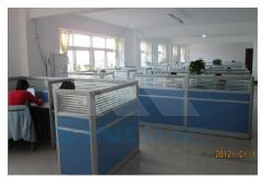 Guangzhou OneoneO Medicine Technology Co., Ltd.