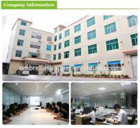 Shenzhen Kinte Umbrella Co., Ltd.