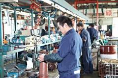 Zhejiang Fengyuan Pump Industry Co., Ltd.