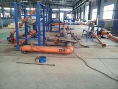 Hebei Chen Ming Pump Co., Ltd.
