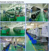Huizhou Greetech Electronics Co., Ltd.